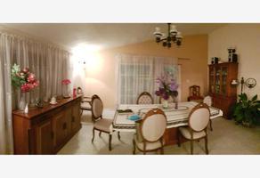 Foto de casa en venta en  , otilio montaño, cuautla, morelos, 16504391 No. 01