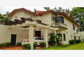 Foto de casa en venta en  , otilio montaño, cuautla, morelos, 18587075 No. 01