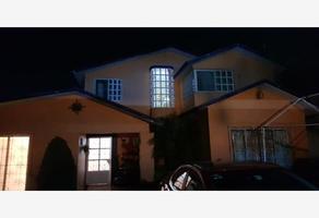 Foto de casa en venta en  , otilio montaño, cuautla, morelos, 19435463 No. 01