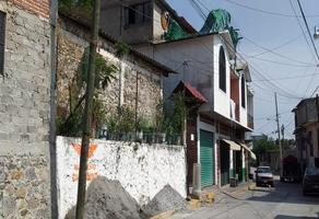 Foto de casa en venta en otilio montaño , emiliano zapata, temixco, morelos, 0 No. 01