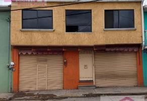 Foto de local en renta en  , otilio montaño, jiutepec, morelos, 0 No. 01