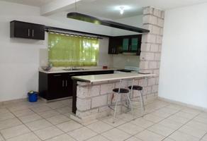 Foto de casa en venta en otilio montaño , otilio montaño, cuautla, morelos, 20070508 No. 01