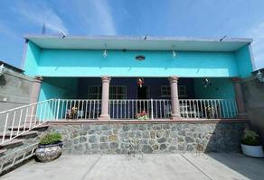 Foto de casa en venta en  , otilio montaño, yautepec, morelos, 0 No. 01