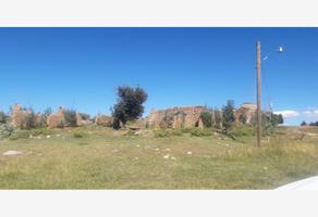 Foto de terreno habitacional en venta en  , otinapa, durango, durango, 15705873 No. 01