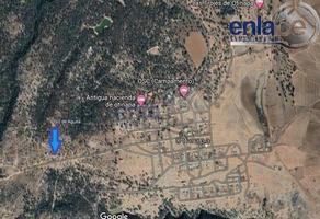 Foto de terreno habitacional en venta en  , otinapa, durango, durango, 0 No. 01