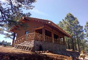 Foto de casa en venta en otinapa - la colorada , rancho laguna colorada de los lópez, durango, durango, 12954460 No. 01