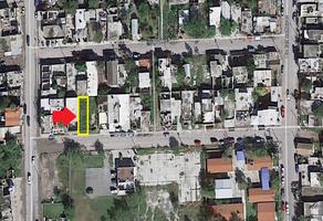 Foto de terreno habitacional en venta en otomi , las culturas, matamoros, tamaulipas, 17490121 No. 01