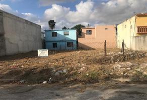 Foto de terreno habitacional en venta en otomi , las culturas, matamoros, tamaulipas, 17490125 No. 02
