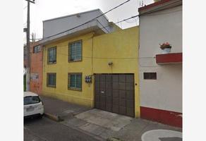 Foto de casa en venta en otomies 70, tlalcoligia, tlalpan, df / cdmx, 0 No. 01