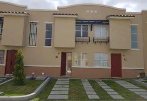Foto de casa en venta en otoño, privada caelum 43, parque industrial bernardo quintana, el marqués, querétaro, 0 No. 01