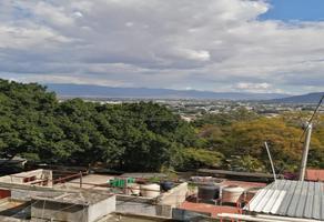 Foto de casa en venta en otoño s/n, colonia azucenas, panorámica del fortín , azucenas, oaxaca de juárez, oaxaca, 18708714 No. 01