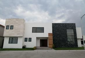 Foto de casa en renta en otra , llano grande, metepec, méxico, 0 No. 01