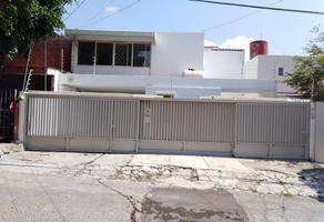Foto de casa en renta en otranto 3002, lomas de providencia, guadalajara, jalisco, 0 No. 01