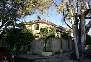 Foto de casa en venta en otranto , providencia sur, guadalajara, jalisco, 7190223 No. 01