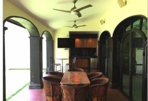 Foto de casa en venta en ottawa 00, providencia 2a secc, guadalajara, jalisco, 0 No. 01