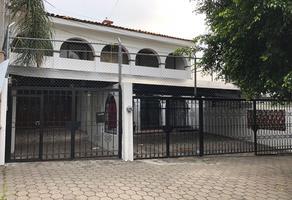 Foto de oficina en renta en ottawa , ayuntamiento, guadalajara, jalisco, 0 No. 01