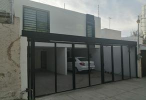 Foto de casa en renta en ottawa , providencia 1a secc, guadalajara, jalisco, 19801650 No. 01