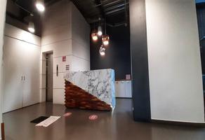 Foto de oficina en renta en ottawa , providencia 4a secc, guadalajara, jalisco, 0 No. 01