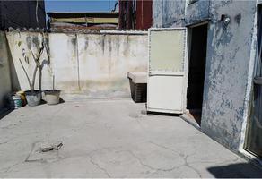 Foto de casa en venta en otumba 6, cumbria, cuautitlán izcalli, méxico, 0 No. 01