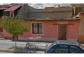 Foto de terreno habitacional en venta en otumba , altavista, juárez, chihuahua, 0 No. 01