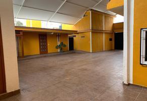 Foto de casa en venta en  , otumba de gómez farias, otumba, méxico, 0 No. 01
