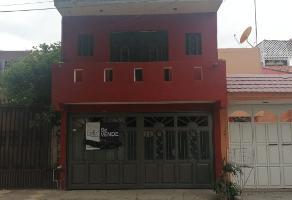 Foto de casa en venta en ouro fino, león, guanajuato, 37530 , cerrito de jerez, león, guanajuato, 15463159 No. 01