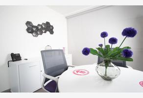 Foto de oficina en renta en outlet , san francisco ocotlán, coronango, puebla, 0 No. 01