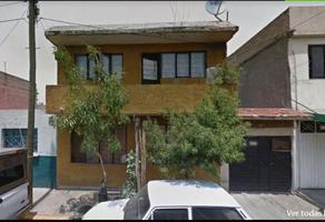 Foto de casa en venta en ovaciones , prensa nacional, tlalnepantla de baz, méxico, 13241140 No. 01