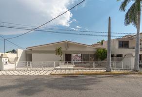 Foto de casa en venta en ovalo cuahutemoc 98, modelo, hermosillo, sonora, 18867285 No. 01