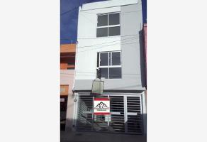Foto de casa en venta en oviedo 3502, santa elena de la cruz, guadalajara, jalisco, 6483156 No. 01