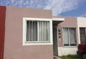Foto de casa en venta en ovni 8 , real del sol, tlajomulco de zúñiga, jalisco, 7693378 No. 01