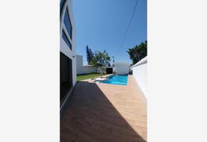 Foto de casa en venta en ox 5, tlayacapan, tlayacapan, morelos, 0 No. 01
