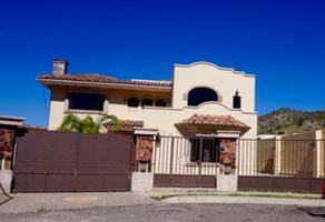 Foto de casa en venta en oxford 18, residencial bretaña, hermosillo, sonora, 19038034 No. 01