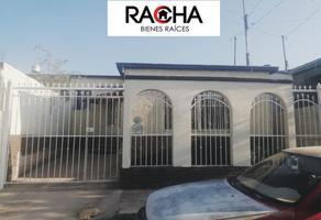 Foto de casa en venta en oyama 1008, panorámico, chihuahua, chihuahua, 0 No. 01