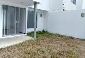 Foto de casa en venta en oyamel 1, la carcaña, san pedro cholula, puebla, 0 No. 01