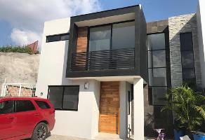 Foto de casa en venta en oyamel 11, vistas de san agustin, tlajomulco de zúñiga, jalisco, 11537133 No. 01