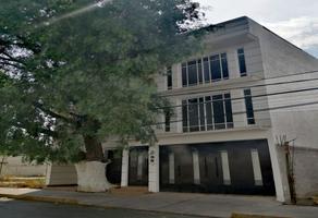 Foto de edificio en renta en oyamel 16, san cristóbal, ecatepec de morelos, méxico, 0 No. 01