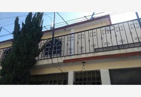 Foto de departamento en renta en oyamel 167, san cristóbal, ecatepec de morelos, méxico, 0 No. 01