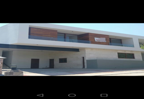 Foto de casa en venta en oyamel 200, lomas 4a sección, san luis potosí, san luis potosí, 0 No. 01