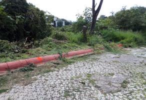 Foto de terreno habitacional en venta en oyamel 22, lomas de zompantle, cuernavaca, morelos, 17734812 No. 01