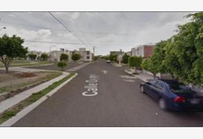 Foto de casa en venta en oyamel 250, el pueblito, corregidora, querétaro, 20762401 No. 01