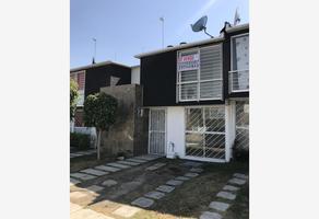 Foto de casa en venta en oyamel 345, san juan cuautlancingo centro, cuautlancingo, puebla, 0 No. 01