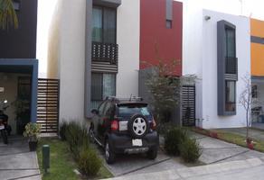 Foto de casa en venta en oyamel (foresta santa anita) 44 , arboleda bosques de santa anita, tlajomulco de zúñiga, jalisco, 13098151 No. 01