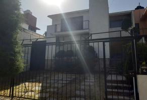 Foto de casa en venta en oyameles 17, lomas de san mateo, naucalpan de juárez, méxico, 18765117 No. 01