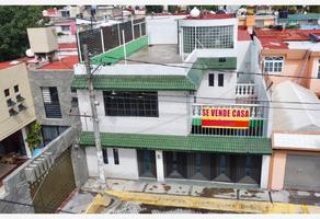 Foto de casa en venta en oyameles 240, villa de las flores 1a sección (unidad coacalco), coacalco de berriozábal, méxico, 0 No. 01