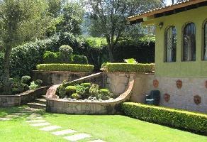 Foto de casa en venta en oyameles , ignacio allende, huixquilucan, méxico, 13768607 No. 01