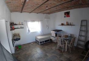 Foto de terreno habitacional en venta en ozotera la presa , santa cruz de la soledad, chapala, jalisco, 6815045 No. 03