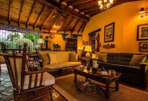 Foto de rancho en venta en ozumba , nepantla de sor juana inés, tepetlixpa, méxico, 11934594 No. 01
