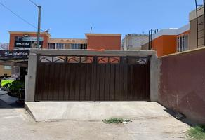 Foto de casa en venta en ozumbilla 149, los héroes tecámac ii, tecámac, méxico, 0 No. 01