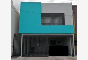 Foto de casa en venta en p 9, galerías del camino real 2o. sector, guadalupe, nuevo león, 17989638 No. 01